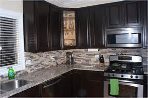 Do It Yourself Kitchen Cabinet Refacing by Cabinet Refacing Supplies Home Design Ideas