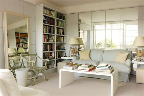 Mirror Best Small Living Room Design Ideas For Homebnc | mirrors mdf small living room ideas houseandgarden co uk
