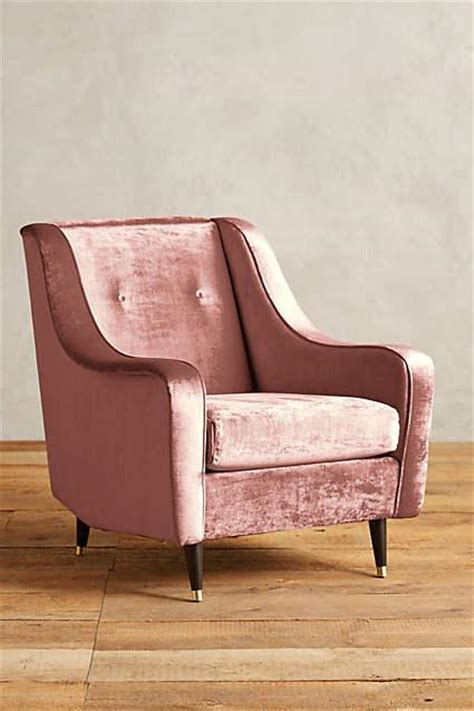 pink velvet armchair pink velvet chair products bookmarks design
