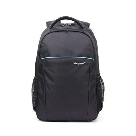 Arsenal Blue Stripe Backpack kingsons 16 quot laptop backpack blue stripe buy in