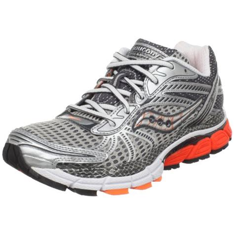 saucony running shoes on sale buy best saucony s progrid triumph 8 running shoe