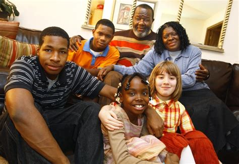 wisdom from adoptive families joys and challenges in child adoption books black couples adopting white children