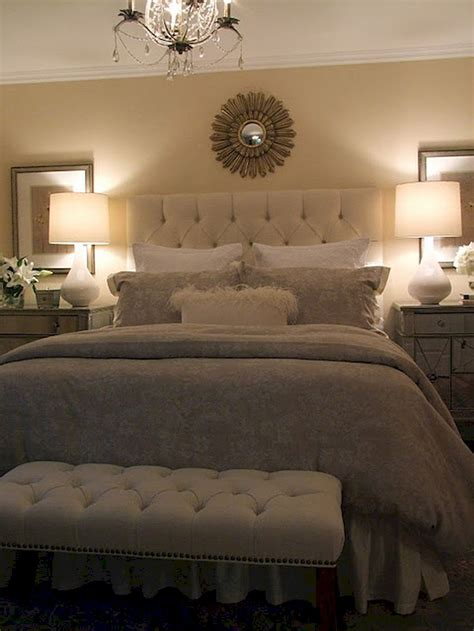 45 beautiful bedroom decorating ideas beautiful master bedroom decorating ideas 9