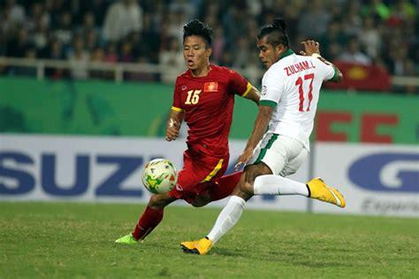 Indonesia Aff Suzuki Aff Suzuki Cup 2014 News