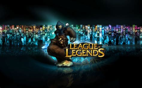 league of legends quot league of legends quot 壁紙 画像まとめ dota naver まとめ