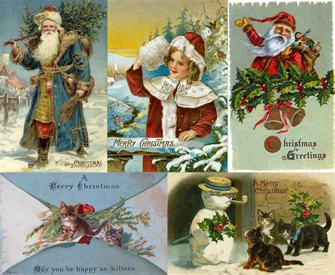 images of victorian christmas cards iron shepherds living history blog how to have a