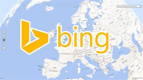 big maps maps app mit 15 neuen 3d stadtmodellen deskmodder de