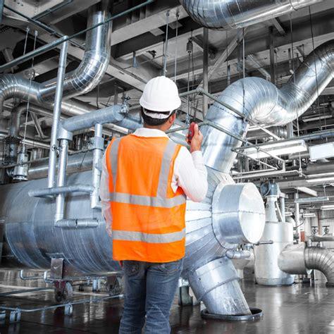 adearest industrial refrigeration systems - Adearest Commercial And Industrial Refrigeration