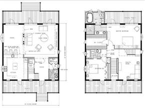 Shotgun Houses Floor Plans Gallery For Gt Shotgun Houses Floor Plans