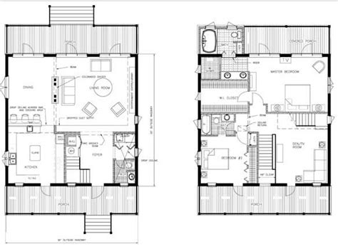 shotgun house floor plans house plans home plans of 2011 shotgun house floor plan