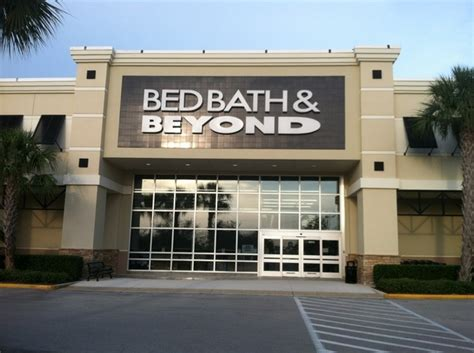 bed bath registry bed bath beyond port saint lucie fl bedding bath