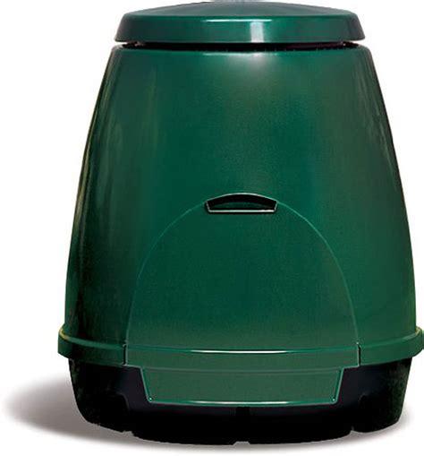 compostiera da giardino compostiere e compostaggio contenitori