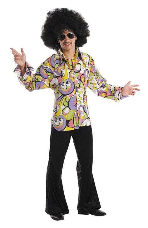 imagenes retro de los 70 las 25 mejores ideas sobre disfraz de hippie en pinterest
