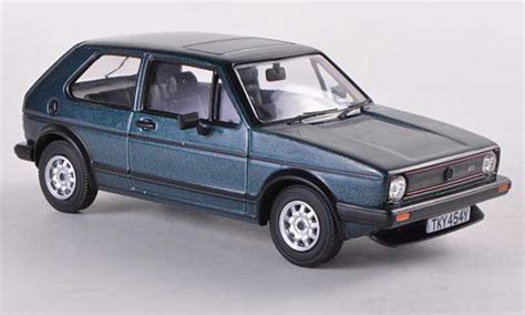 lmp h160 replacement l volkswagen golf 1980 28 images in 1974