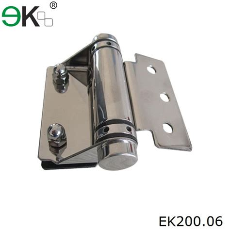shower door pivot hinges stainless steel adjust shower door pivot hinge for doors