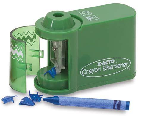 Floor Plan Online Software crayola crayon sharpener home design ideas interior