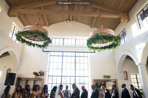 eagle rock center for the arts wedding camilla cornelius center for the arts eagle rock