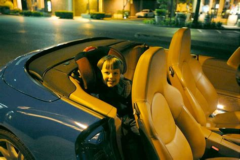 az booster seat booster seat that fits in a 2008 4s cabriolet