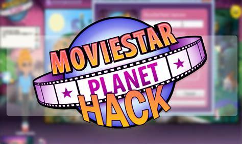 movie star planet vip hack moviestar planet hack tool 2014 free hack centre download