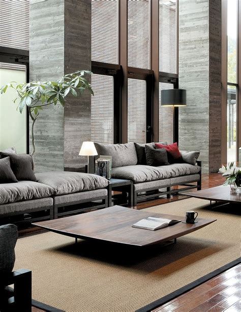 contemporary centre table for living room best 25 center table ideas on coffe table design meja cafe and coffee table 3d