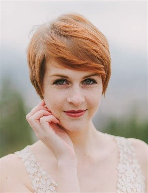 easy to manage hairstyles for short hair 10 best images about short hair cuts on pinterest for