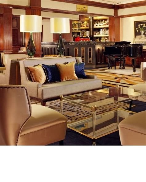 hospitality interior design firms 17 best images about hotel guest room lighting on