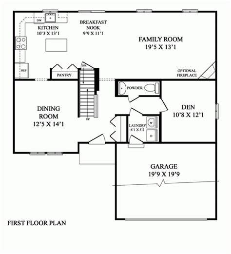 the floor plan for the evolution model home by palm harbor maronda homes floor plans unique maronda homes sunbury
