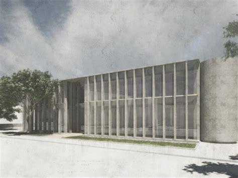 banca di romagna faenza premio iqu 2011 progetto liamento della banca di