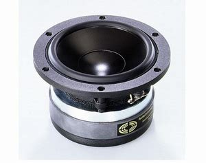 Sale 4 Poles Mic Type Diy 35mm Replacement Oyaide I Straigh audio technology 4 h 52 216 110mm midrange drive unit price per