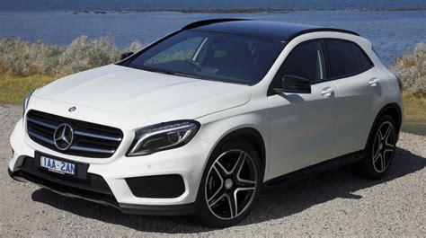 mercedes in mercedes glb price release date new automotive trends