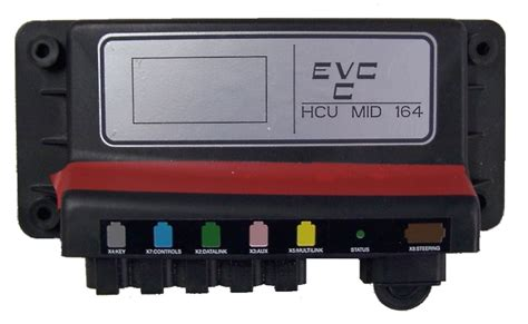 volvo evc manual raymarine ev 100 wiring diagram honeywell