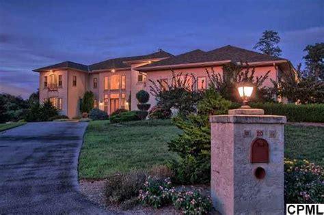 4 bedroom luxury home for sale near harrisburg pa