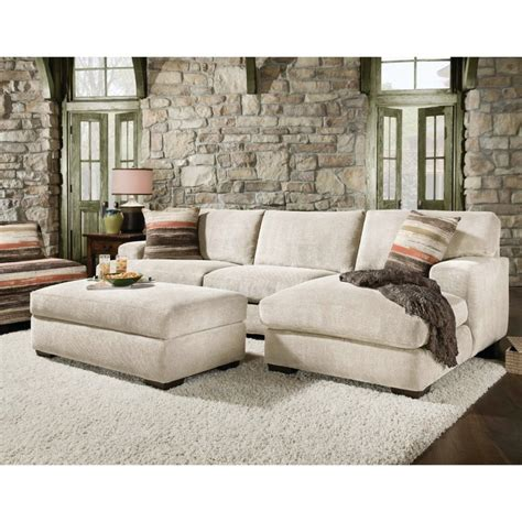 Large Sectional Sofa With Chaise Lounge Sofa Wonderful Oversized Sectionals Sofa Looking Large Sectional Sofa With Chaise 30