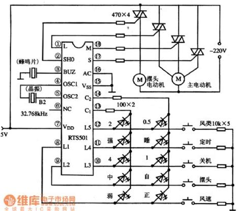 the world s integrated circuit was developed at instruments the world s integrated circuit was developed at instruments quizlet 28 images integrated