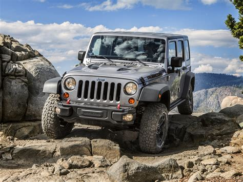 jeep rubicon offroad 2013 jeep wrangler unlimited rubicon 10th offroad 4x4 h