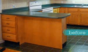 Ideas To Paint Kitchen Cabinets diy beadboard on our white painted kitchen cabinets