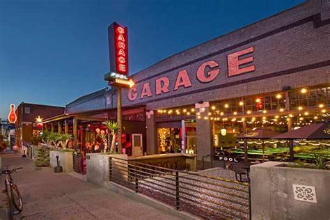 Garage 1130 Broadway Seattle Wa 98122 Pax Prime Meetup 8 00 Pm Saturday At Garage Billiards