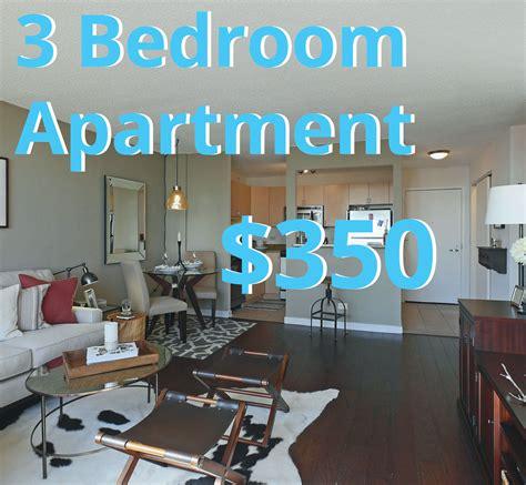 3 bedroom apartments buffalo ny 100 3 bedroom apartments buffalo ny site