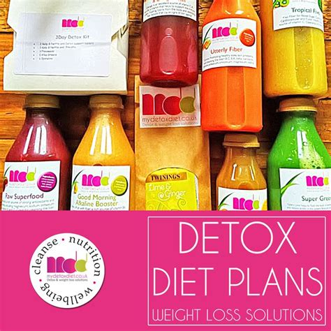 Detox Itself by 28 Best Juice Cleanse Diets Plans Images On