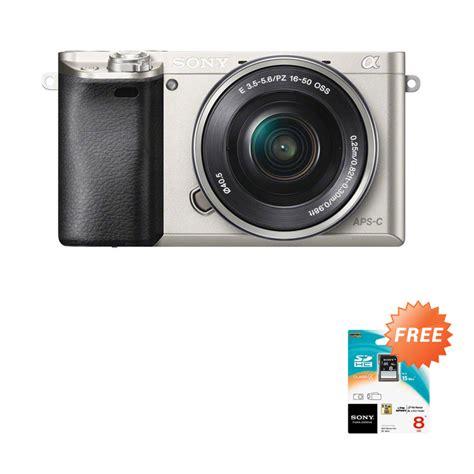 Kamera Canon Area Palangkaraya jual sony kamera cek harga di pricearea