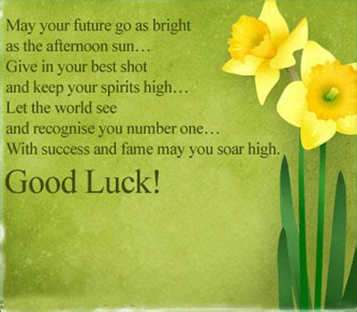 wishes quotes   fun