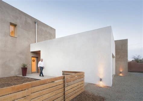 modern adobe houses modern adobe modern homes exteriors pinterest