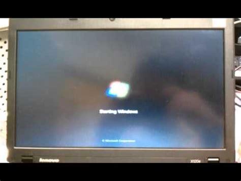 Harga Lenovo Enhanced Experience 2 0 lenovo x120e ee 2 0 enhanced experience boot time