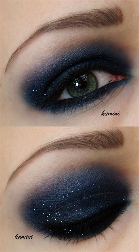Eye Shadow 3230 16 best creative eye shadows and make ups images on makeup hair makeup and
