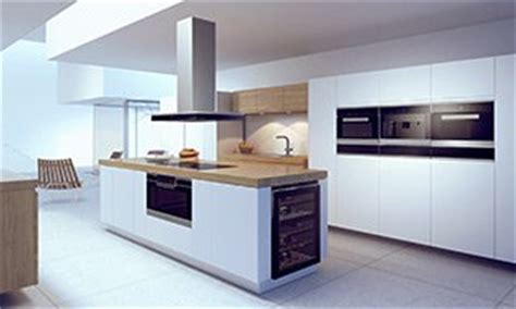 miele kitchens design design for life built in kitchen appliances from miele