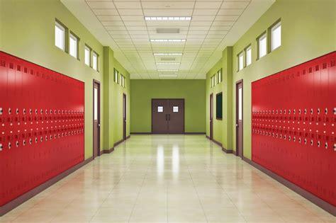 hallway lockers for home hallway lockers for home narrow mudroom bench ideas