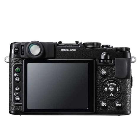 fujifilm x10 digital fujifilm x10 digitalkameras im test