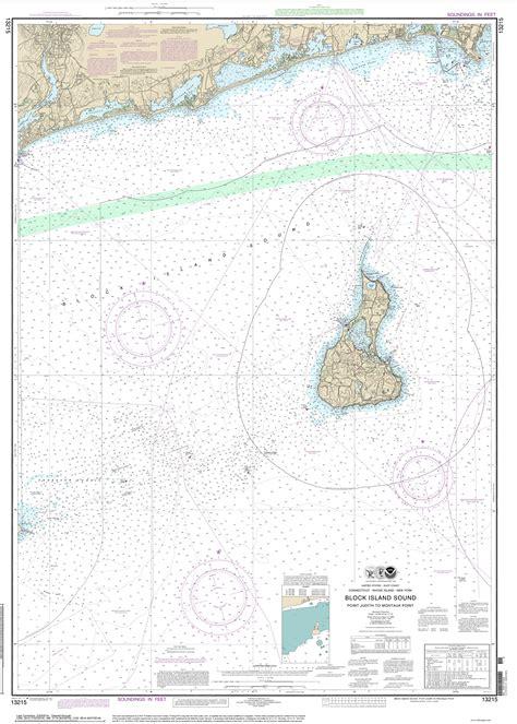 nautical maps 2013 nautical maps of rhode island