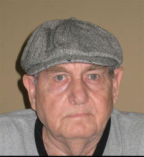 emil sefcik obituary pflugerville legacy
