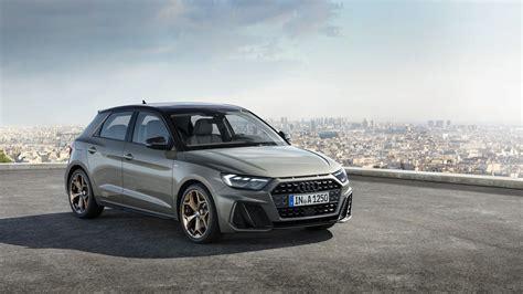 Der Neue Audi A1 by Audi Blog Story Hub Der Audi Kommunikation
